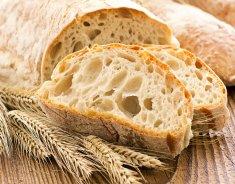 Brood & koeken