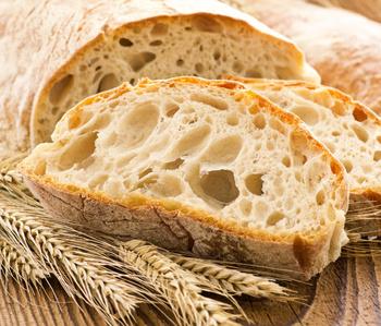 Bakkerij Theunis - Heusden-Zolder - Brood & koeken